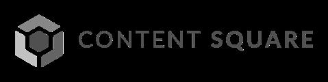 content-square