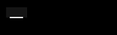 socgen