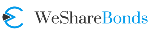 LogoWeShareBonds500x110