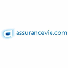 assurance-vie.png