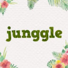junggle.png