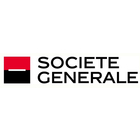 societe-generale.png