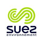 suez.png