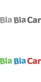 bla-bla-car.png