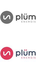 plum-energie.png