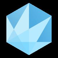 Logo Sipiosx200