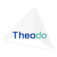 Logo Theodox200