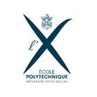 1-polytechnique-rs.jpg