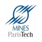 2-mines-paristech-rs.jpg