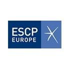 20-escp-europe-rs.jpg