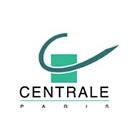 3-centrale-paris-rs.jpg