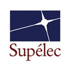 6-supelec-rs3.jpg