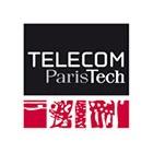 7-telecom-paristech-rs.jpg