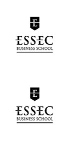 19-essec-rs2.jpg