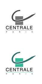 3-centrale-paris-rs.png
