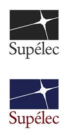 6-supelec-rs3.jpg
