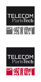7-telecom-paristech-rs.png
