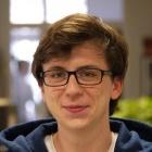 développeur symfony Antoine Kahn-Dubois
