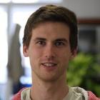 développeur vuejs Florian Gagnadre