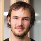développeur react Gabriel Andrin