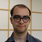 développeur react Georges Biaux