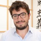 développeur symfony Jean-Philippe Dos Santos