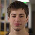 développeur react Kevin Jean