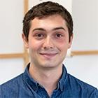 développeur react Loïc Carbonne