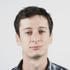 développeur python Matthieu Auger