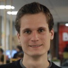 développeur react Nicolas Goutay