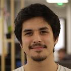 développeur symfony Nicolas Ngô-Maï