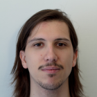 développeur react Rémy Luciani