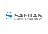 logo Safran 5