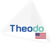 logo Theodo US 200x200-1