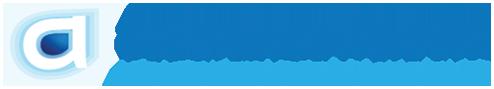 logo_assuranceviecom.png