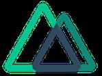 logo nuxtjs