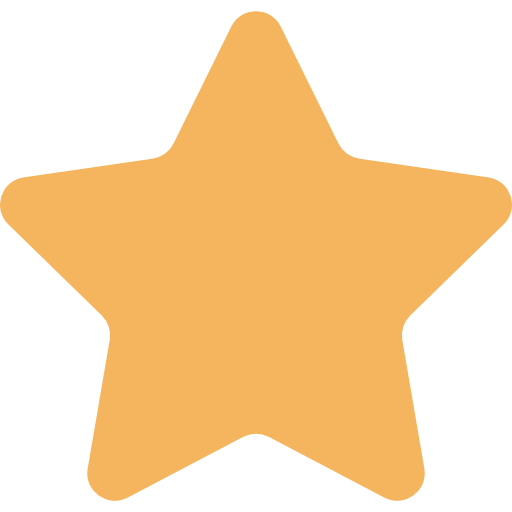 star (3).png