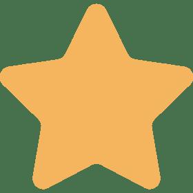 star (3)