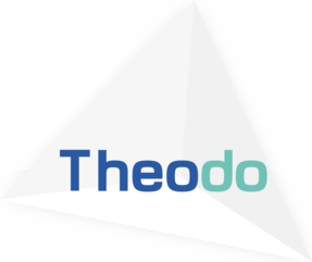 theodologo-ConvertImage.png