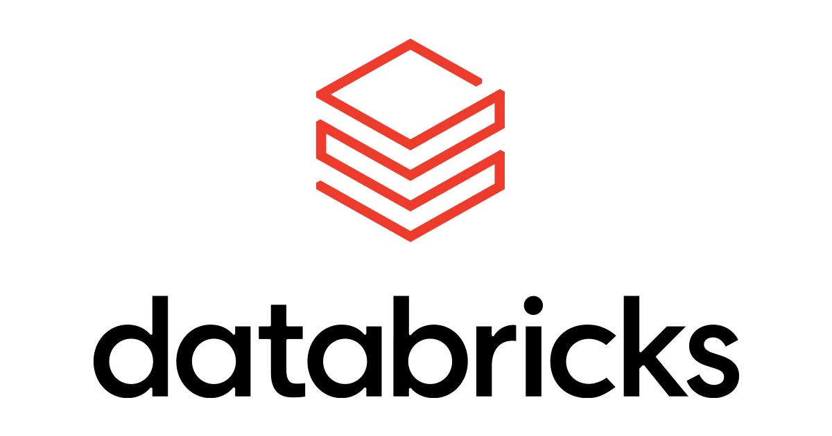 Databricks_Logo