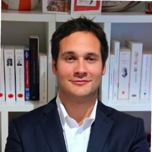 Nicolas-Baudouin