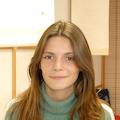 Image Laetitia Bandini