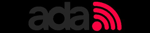 LogoClientAda500x110