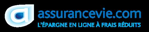 LogoClientAssuranceVie500x110