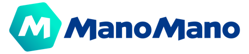 LogoClientManoMano500x110