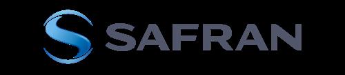 LogoClientSafran500x110