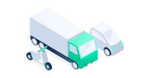 Transport@1x