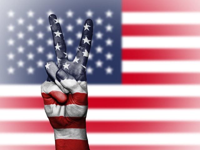 administration-america-art-345092 (1)