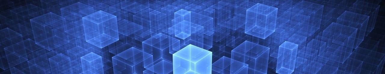 blue-website-header-blue-neon-cubes-technology-transfer-web-header-e1552497527106