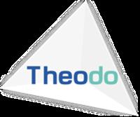 logo Theodo FR 200x200